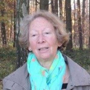 Renate Klopffleisch