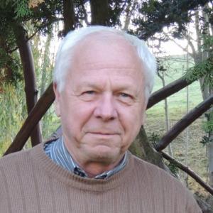 Norbert Kleekamp - Chorleiter