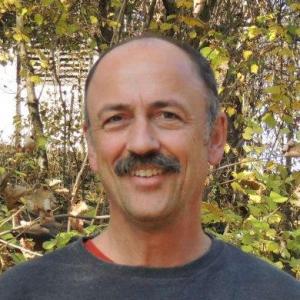 Gerhard Landes