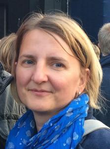 Hanka Köhler