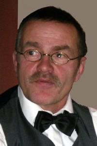 Ingolf van Boekel