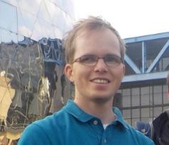 Jakob Haarstrich