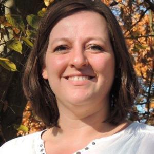 Katja Eberhardt - Öffentlichkeitsarbeit