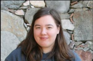 Laura Wittmann
