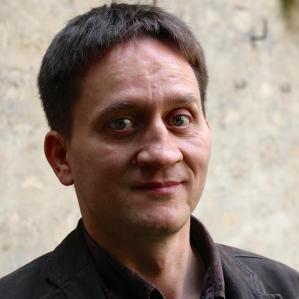 Marcus Sternberg