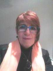 Regina Alex