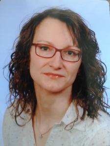 Stimmbildnerin - Jasmin Thiere