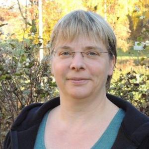 Ulla Römer